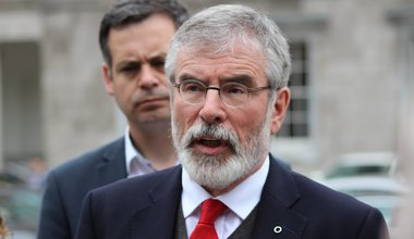 Gerry Adams.jpg