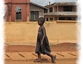 Ghana_Child_and_Church_280.png