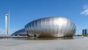 Glasgow science centre.jpg