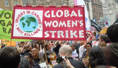 Global women's strike.jpg