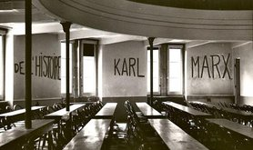 Graffito_in_University_of_Lyon_classroom_during_student_revolt_of_1968 (1)_0.jpg