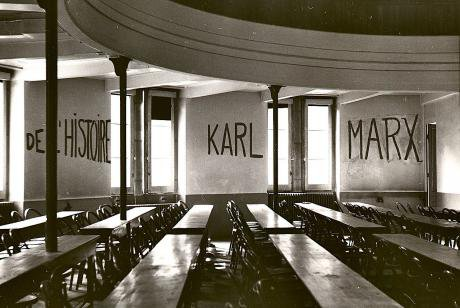 Graffito_in_University_of_Lyon_classroom_during_student_revolt_of_1968 (1).jpg