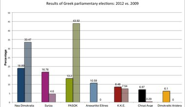 Greek%20elections.jpg