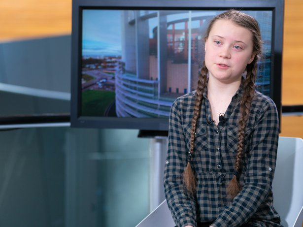 Greta_Thunberg_at_the_Parliament_(33744056438).jpg
