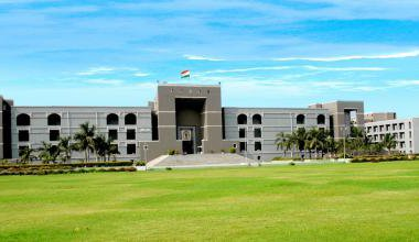 Gujarat-High-Court.jpg