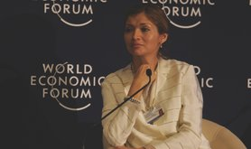 Gulnora_I._Karimova_-_World_Economic_Forum_on_the_Middle_East_2009.jpg