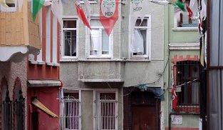 HDP-flaggor.jpg