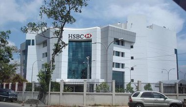HSBC_Group_Service_Center,_Rajagiriya.jpg