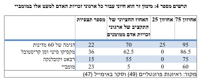 Hebrew%204.png