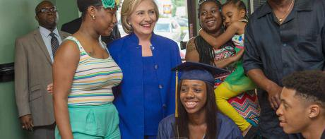 Hillary_launches_tuition_policy_0.jpg