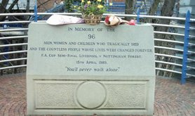 Hillsborough_Memorial.jpg