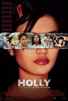 Holly-Film.jpg