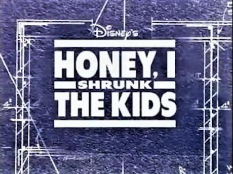 Honey,_I_Shrunk_the_Kids_The_TV_Show.jpg