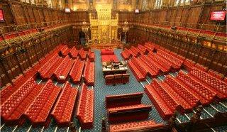 House_of_Lords_chamber_-_toward_throne.jpg