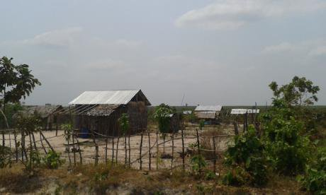 House on rubber plantation land West Cambodia.jpg