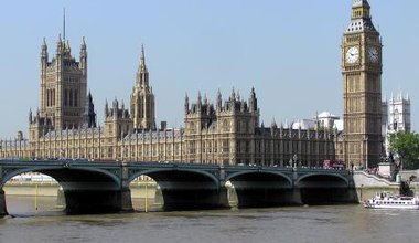 Houses.of_.parliament.overall.arp__1.jpg