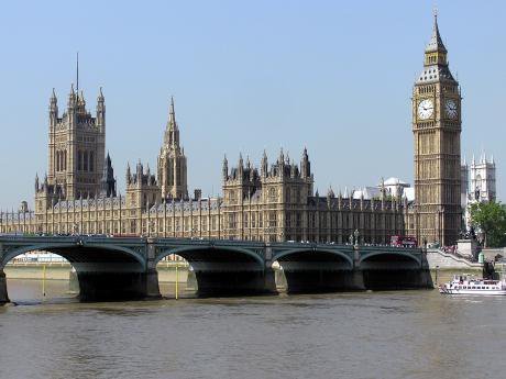Houses.of_.parliament.overall.arp__0.jpg