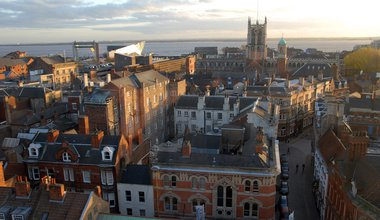 Hull_city_skyline (1).jpg