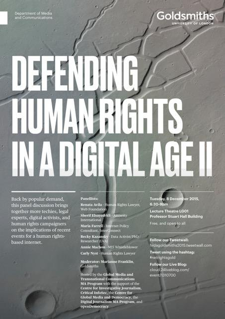 Human_Rights_Digital_age_II_rev2.jpeg