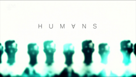 Humans_Series_Intertitle.png
