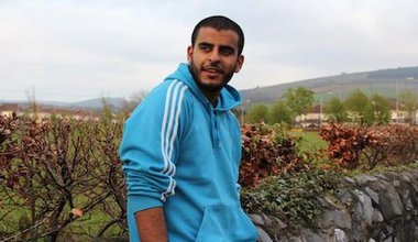 Ibrahim Halawa High Res 1 copy.jpg