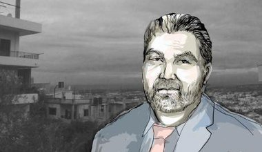 Illustration 3 Tony Abood.jpg