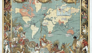 Imperial_Federation,_Map_of_the_World_Showing_the_Extent_of_the_British_Empire_in_1886_(levelled).jpg