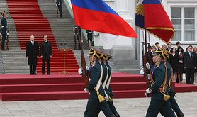 Inauguration_of_Dmitry_Medvedev,_7_May_2008-10.jpg
