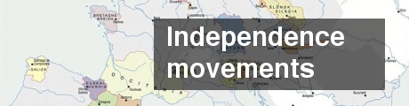 IndependenceMovements.png
