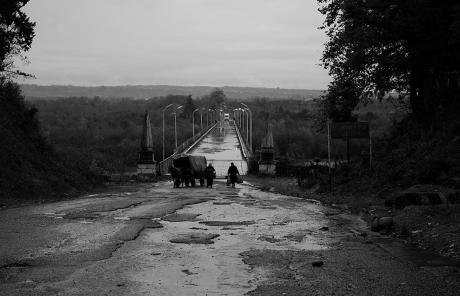 Ingur-Bridge-new.jpg