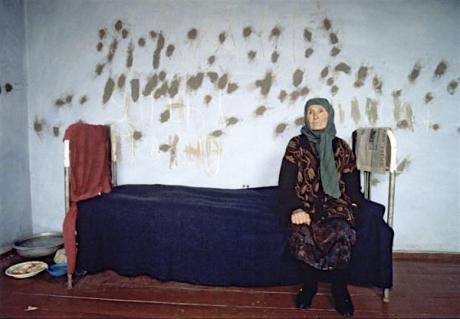 Ingush-1997-woman.jpg