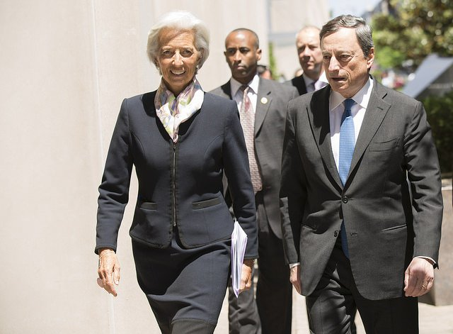 International%20Monetary%20Fund%20Managing%20Director%20Christine%20Lagarde%20and%20the%20President%20of%20the%20European%20Central%20Bank%20Mario%20Draghi.%202015.%20Flickr.%20Some%20rights%20reserved._1.jpg