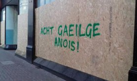 Irish language act.jpg