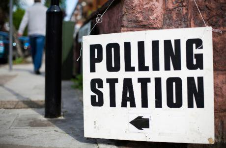 Istock_polling_station_sml.jpg