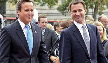 Jeremy-Hunt-David-Cameron_0.jpg
