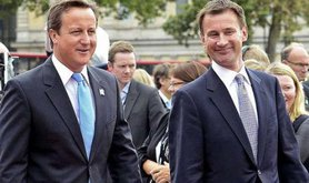 Jeremy-Hunt-David-Cameron.jpg
