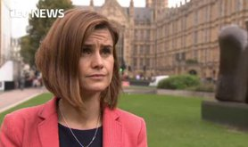 Jo-Cox-outside-parliament_0.jpg
