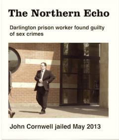 *John Cornwell convicted_0.jpg