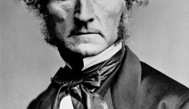 John_Stuart_Mill_by_London_Stereoscopic_Company,_c1870_0.jpg
