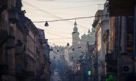JuaneDC flickr dec 2014 lviv.jpg