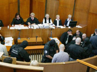 Judgment in Hungary.jpg