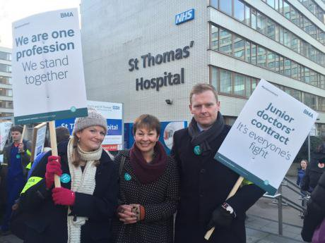 Junior Doctors Picket_0.jpg