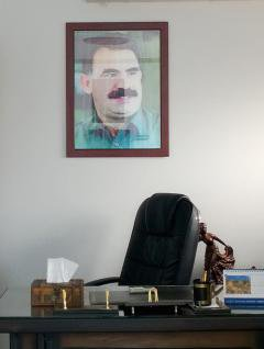 KS office AO portrait.jpg