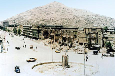 Kabul_during_civial_war_of_fundamentalists_1993-2.jpg
