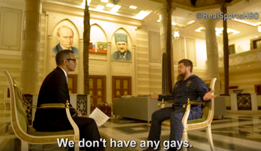 Kadyrov_Interview.png