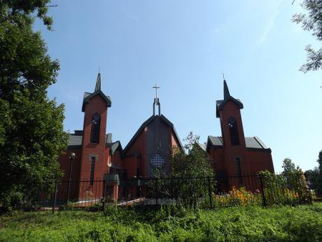 Kaliningrad Lutheran Church_sized.jpg