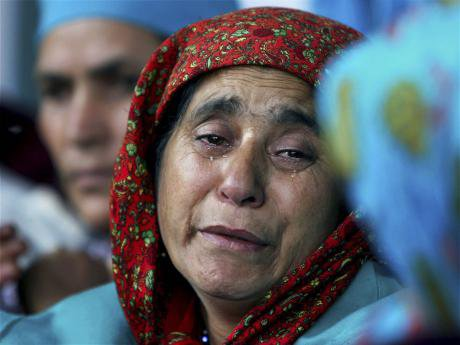 Kashmir mother.jpg