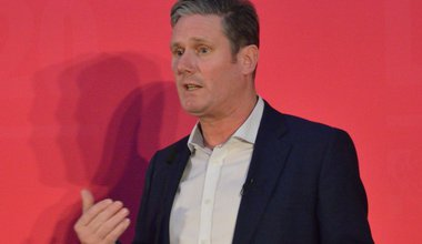 Keir_Starmer,_2020_Labour_Party_leadership_election_hustings,_Bristol_3.jpg
