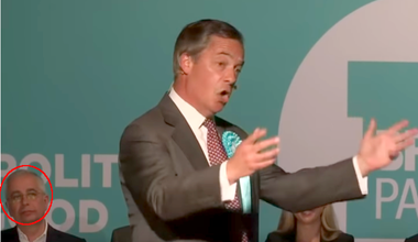Kennedy and Farage Screenshot 2019-05-20 at 10.31.05 (1) circled.png