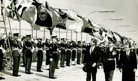 Kennedy_and_Goulart_review_troops_1962.jpg
